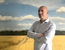 Weetabix hires new head of brand and invests in marketing team