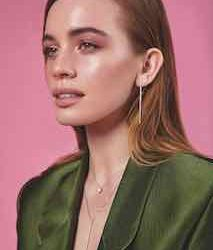 Luxury jeweller, ROX, to open boutique at Liverpool ONE