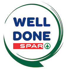 Spar stores roll out popular branded Sports Day kits to local schools