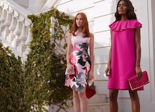 Ted Baker signs deal with OneStock to enhance omni-channel operations