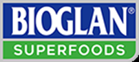 Bioglan Superfoods launches rebrand on packs