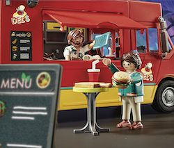 PLAYMOBIL to attend CarFest 2019 – North and South