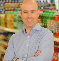 Fifth-generation wholesaler JW Filshill moves to Click & Collect