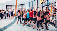 ICON Outlet at The O2 announces five new retail openings