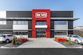Rekan completes multi-million pound factory for global sweet bakery brand, Rich Products