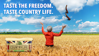 Country Life launches new digital advertising campaign
