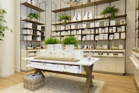 Luxury lifestyle brand The White Company to open at Westquay, Southampton