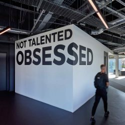 Gymshark scales employee benefit offering to support rapid growth