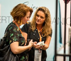Scandi-beauty set to shine at Eco Life Scandinavia 2019