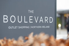 Levi's to open at The Boulevard outlet, Northern Ireland
