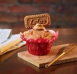 Costa Coffee announces tie up with Lotus Biscoff as it launches new autumn menu