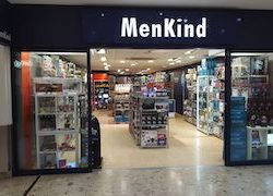 Menkind snaps up gift retailer Qwerkity