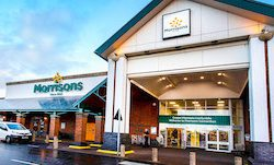 Morrisons wins data breach case in Supreme Court