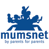Mumsnet to launch branded home, beauty, fashion and grocery products to appeal to parents