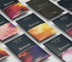 Firetree: it's all about 'taste and quality' in the super-premium chocolate sector