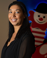 New board level hire for The Entertainer as business targets future growth