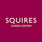 Squire's Garden Centre refreshes brand while on the up and up