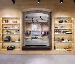 Vans opens new Boutique store on Neal Street, London