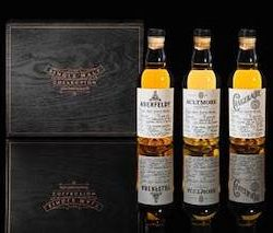John Dewar & Sons teams up with Amazon UK to launch livestream whisky tasting