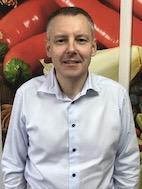 RH Amar appoints Justin Burbage as sales director