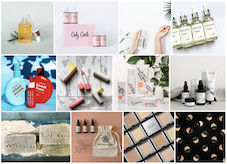 Westfield London opens beauty space, byCircus, bringing digital beauty brands to B&M for first time