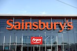 Sainsbury's automates processing of millions of supplier invoices a year using itim software