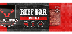 Jack Link's launches beef bar range for on the go consumption