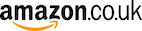 Amazon's biggest ever Black Friday Sale continues, with new deals every day
