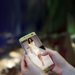 Say it with video: why video is key for your brand