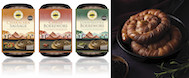 Ocado launches 3 K's Wors boerewors in time for Christmas