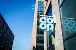 Co-op sprints into action to support the most vulnerable through nationwide running clubs