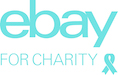 Brits now give more to charity during festive retail period, eBay for Charity reveals