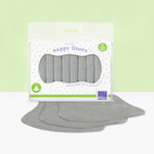 Bambino Mio launches reusable nappy liners