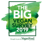 Tesco and Sainsbury's are best supermarkets for vegans…and Aldi and Lidl worst, The Big Vegan Survey 2019 finds