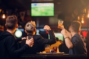 Pubs could triple off-premise visits with delivery and takeaway post lockdown, says NPD Group