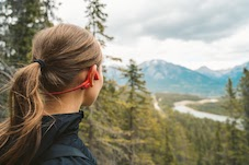 Headphone brand AfterShokz enjoys record global sales growth in 2019