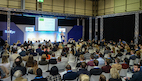 O2, Sainsbury's, Halfords, Nandos and eBay set to speak at InternetRetailingExpo