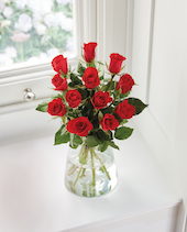 Aldi claims to offer cheapest dozen of roses in UK, at £1.99