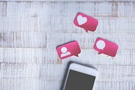 Influencers vs advertising: how has consumer mindset changed the way we buy?