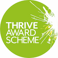 Win branding and consultancy from award-winning, independent agency