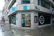 """YO! deal to supply Co-op customers """"on the go"""" as new store launches"""