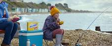 Weetabix unveils new TV advert as part of £11m multi-channel marketing push