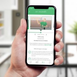 Wren Kitchens launches industry-first mobile app