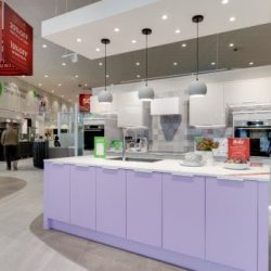 Wren Kitchens to open showroom in Bradford and create over 19 jobs