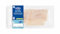 Lidl launches supermarket-first packaging using ocean bound plastic