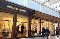 Liverpool ONE adds Penhaligon's and Kiehl's to retail mix