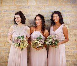 UK's largest bridal retailer WED2B opens fourth store in the Netherlands