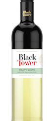 Iconic Black Tower brand unveils a new fresh look