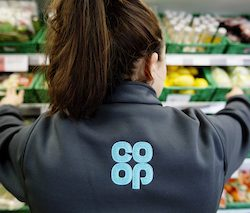 Co-op shares details of three shocking attacks on staff in effort to make the Government 'do more'