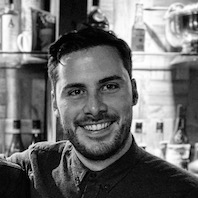 No.3 Gin's new brand ambassador launches 'Industry Stars in Home Bars'